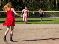 0988 VIHS Softball Prom 2016 040116