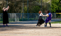 1003 VIHS Softball Prom 2016 040116