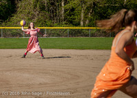 1015 VIHS Softball Prom 2016 040116