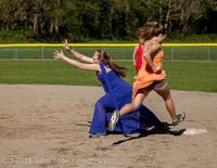 1017 VIHS Softball Prom 2016 040116