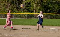 1021 VIHS Softball Prom 2016 040116