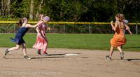 1025 VIHS Softball Prom 2016 040116
