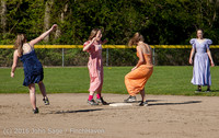 1028 VIHS Softball Prom 2016 040116