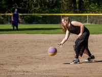 1036 VIHS Softball Prom 2016 040116