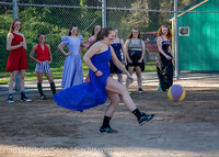 1042 VIHS Softball Prom 2016 040116
