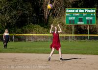 1046 VIHS Softball Prom 2016 040116