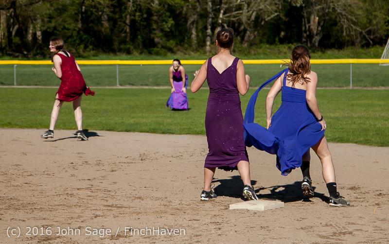 1053 VIHS Softball Prom 2016 040116