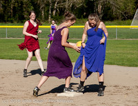 1063 VIHS Softball Prom 2016 040116
