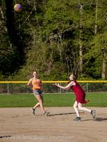 1076 VIHS Softball Prom 2016 040116
