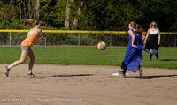 1082 VIHS Softball Prom 2016 040116