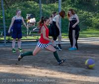 1096 VIHS Softball Prom 2016 040116