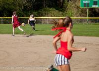 1100 VIHS Softball Prom 2016 040116