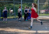 1110 VIHS Softball Prom 2016 040116