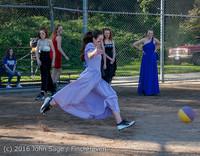1115 VIHS Softball Prom 2016 040116