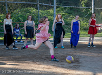 1139 VIHS Softball Prom 2016 040116