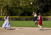 1144 VIHS Softball Prom 2016 040116