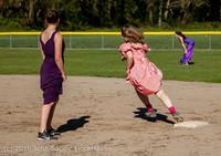 1151 VIHS Softball Prom 2016 040116