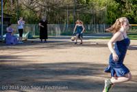 1171 VIHS Softball Prom 2016 040116