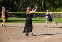 1202 VIHS Softball Prom 2016 040116