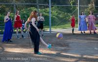 1213 VIHS Softball Prom 2016 040116