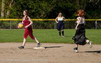 1224 VIHS Softball Prom 2016 040116
