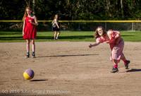 1231 VIHS Softball Prom 2016 040116