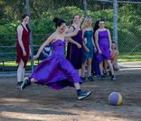 1234 VIHS Softball Prom 2016 040116