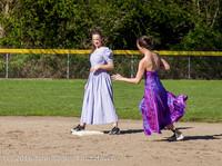 1248 VIHS Softball Prom 2016 040116