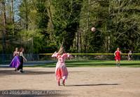 1258 VIHS Softball Prom 2016 040116