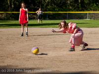 1267 VIHS Softball Prom 2016 040116
