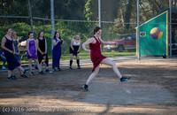 1272 VIHS Softball Prom 2016 040116