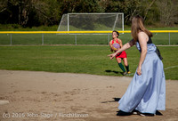 1277 VIHS Softball Prom 2016 040116