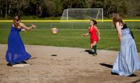 1280 VIHS Softball Prom 2016 040116