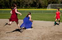 1281 VIHS Softball Prom 2016 040116