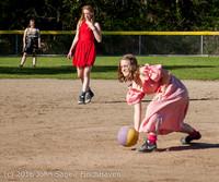 1291 VIHS Softball Prom 2016 040116