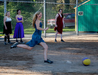 1293 VIHS Softball Prom 2016 040116