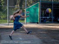 1294 VIHS Softball Prom 2016 040116