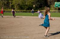 1299 VIHS Softball Prom 2016 040116