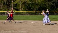 1301 VIHS Softball Prom 2016 040116