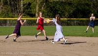 1303 VIHS Softball Prom 2016 040116