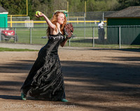 1351 VIHS Softball Prom 2016 040116
