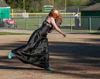 1352 VIHS Softball Prom 2016 040116