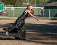 1353 VIHS Softball Prom 2016 040116