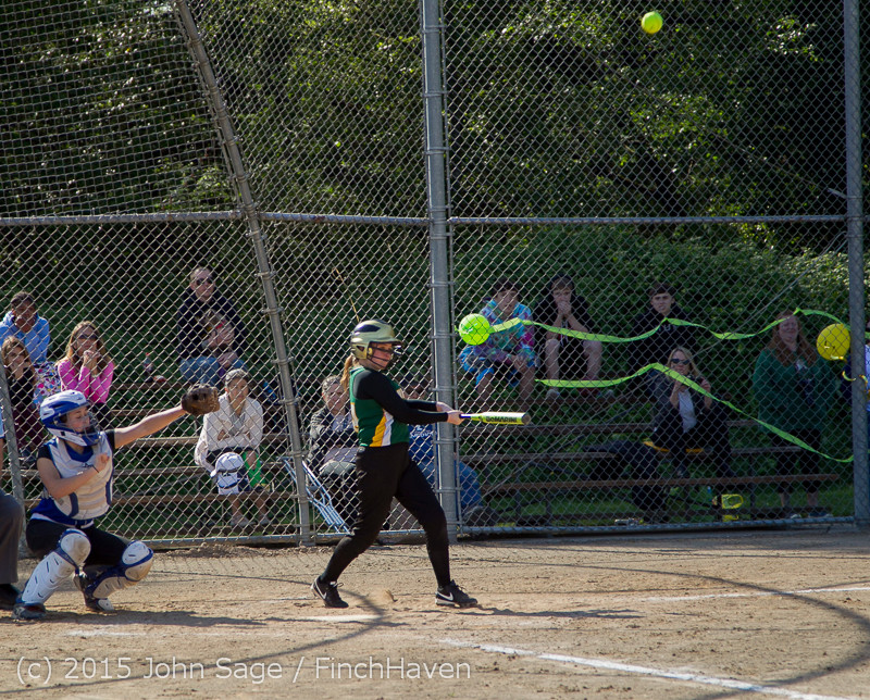 2942 VIHS Softball Seniors Night 2015 042915