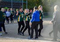 3905 VIHS Softball Seniors Night 2015 042915