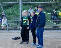 3962 VIHS Softball Seniors Night 2015 042915