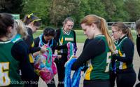 3969 VIHS Softball Seniors Night 2015 042915