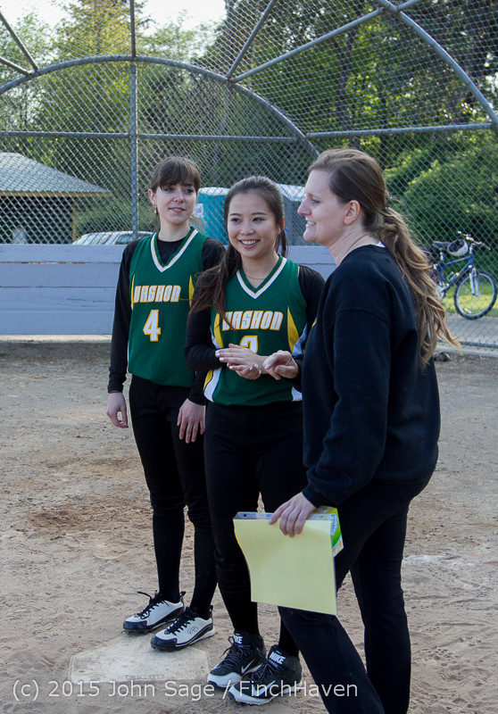 3994 VIHS Softball Seniors Night 2015 042915