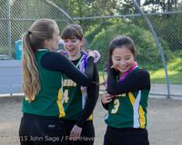 4008 VIHS Softball Seniors Night 2015 042915