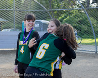 4021 VIHS Softball Seniors Night 2015 042915